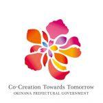 Proyecto de trasmisión de SOFT POWER OKINAWA