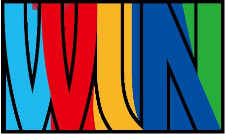 世界のウチナーネットワークWorldwide Uchina Network